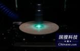 中科曙光研制出我国首款液冷八路服务器
