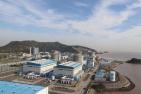 探访中国最大核电基地