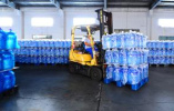 江苏抽检有12批次饮用水不合格:铜绿假单胞菌、溴酸盐超标