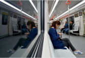 南京地铁6号线增设4个车站 计划明年上半年开建