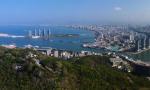 不限次!海南离岛旅客免税购物增至3万