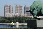 12月杭州超过50个楼盘扎堆入市 有房企大举发放购房券