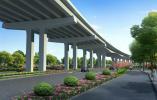 杭州重点建设三条高速公路 畅通城市西部交通