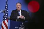 美国举行中东部长级会议不在中东办却选在波兰 有些意思!