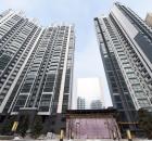 北京二手房价格继续下降 全国情况咋样了?