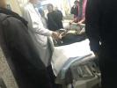 北京西城恶性伤害学生事件续:嫌犯贾某某被批捕