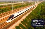 春节假期第五天 中国主干公路流量环比上升