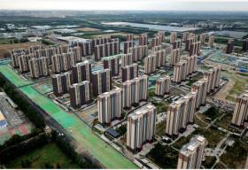 北京不動産登記資訊網上查詢系統20日上線運作