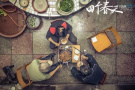杭州9岁女孩与白血病搏斗两年 爸爸写下长信让人泪目