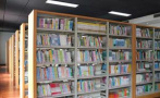 杭州滨江区公办中小学图书馆将向所有人开放,免费借阅