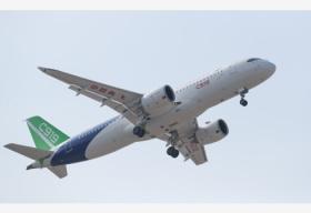 首都机场本月31日起执行2019年夏秋季航班计划