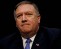 外交部驳美国务卿蓬佩奥抹黑言论:中国不会强迫拉美选边站