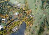 关注城市公园:用原生态美 勾勒立体的城市