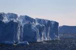 """7亿年前""""雪球地球""""如何解冻?科学家找到证据"""