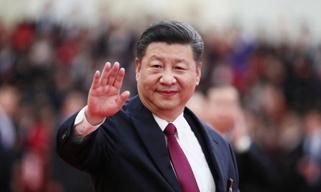塔吉克斯坦各界积极评价习近平主席国事访问成果