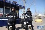 河北:学校周边治安复杂应设置警务室