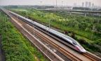 全国铁路11日零时起实施新运行图 这些线路有调整