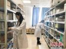 短缺藥斷供、漲價?國務院發文遏制藥價過快上漲