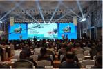 2019中国徐州第二十二届投资洽谈会隆重举行