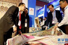 外商点赞中国营商环境 贸易便利化再加码