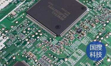 美国高通公司发布新款5G芯片