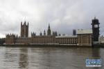 終于過了!英國下議院通過約翰遜版脫歐協議法案
