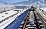 官宣!中国高铁突破3.5万公里,通达32个省区