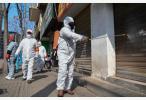 預防新冠病毒感染 居家消毒做對了才有效