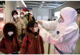 红外线测温仪对人体有害吗 要不要带孩子去打疫苗 权威解答在这里
