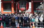 疫情在日本持續擴大 東京馬拉松仍聚集7.2萬名觀眾