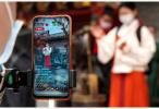疫情期间在线旅游消费者投诉量环比增长300%