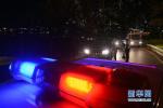 清明假期,河北高速交警4470人次坚守一线保畅通