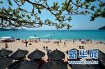 河北省A級旅遊景區有序恢復開放