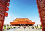 河南安阳:全力打造一流营商环境 构建招商引才引智新高地