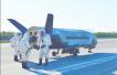 X-37B在轨718天执行啥任务?被指或验证太空武器