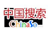 开封市委副书记秦保强到鼓楼区余店村调研乡村振兴工作