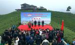 中外网红打卡幸福信阳融媒体采风活动正式启动