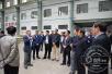 国家部委专家齐聚农安 为新型城镇化建设助力