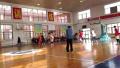 河北4家体校获国家重点高水平体育后备人才基地称号