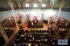 中克建交25周年音乐会在克罗地亚首都萨格勒布举行
