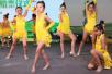 中国旅游日赤峰分会场活动精彩纷呈