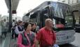 两岸旅行团欧洲先后遇劫 外媒:中国游客财大气粗