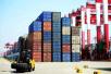 中美贸易掌门人首次会谈,地点选在了越南