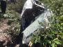 云南南涧发生一起道路交通事故 3人死亡8人受伤