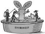 """新沂探索農村集體經濟發展新路徑 發展""""金鑰匙""""解開基層""""矛盾鎖"""""""