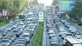 端午节小长假山东高速公路车流量将攀升10%以上