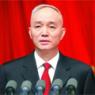 蔡奇任北京书记
