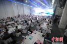 2017杭州生活品质总点评十大现象发布