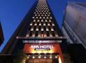 日本APA酒店摆老板新书:南京大屠杀编造的