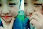 徐州13岁少女离家出走6天未归 家人每天以泪洗面